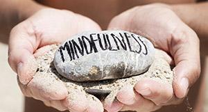 Womens Health Mindfullness