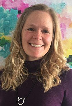 Nicole Igel