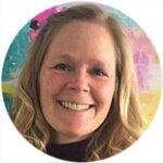 Headshot of Nicole Igel