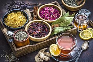 Holistic Nutrition Women's Health Physio